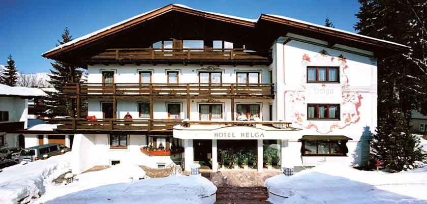 austria_seefeld_hotel_helga_winter_exterior.jpg